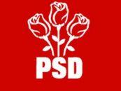 Migratori. Primarul liberal al oraşului Buşteni trece cu aproape 2000 de membri la PSD