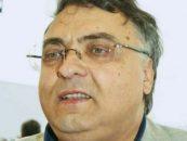 Dan Adamescu, sub control judiciar cu o cauţiune de 40 milioane lei, a decis DNA