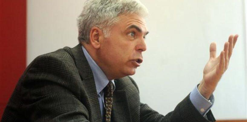 Severin: Relația noastră cu SUA s-a transformat dintr-un parteneriat într-un protectorat