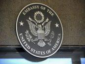 Indicaţii preţioase de la Ambasada SUA: Imunitatea parlamentară nu trebuie folosită abuziv pentru a proteja pe cineva