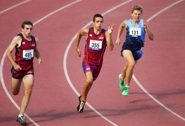 Atleții Mihai Donisan și Nicolae Soare, reincluși în lotul României pentru Olimpiada de la Rio