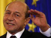 Opinie. Kovesi si Udrea, două femei extrem de puternice din România, la ora actuală, spune Băsescu