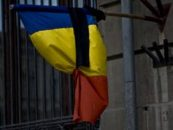 Zi de doliu naţional, joi, în România, în semn de solidaritate cu victimele atentatelor de la Bruxelles