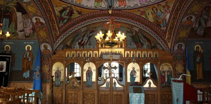 Semnal de alarmă. Situaţia creştinilor din Orientul Mijlociu, tot mai dramatică