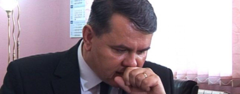 """A scăpat de """"gratii"""". Primarul buzoian Boșcodeală, condamnat la trei ani cu suspendare de Curtea de Apel Brașov"""