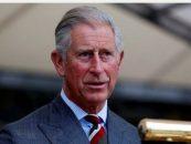 Prinţul Charles a vizitat Patriarhia Sârbă, în cadrul unui turneu în Balcani