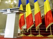 CSAT: Este necesară modificarea şi completarea unor acte normative în domeniul migraţiei
