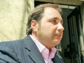 Deputatul PSD Cristian Rizea, urmarit penal de procurorii DNA pentru trafic de influenta