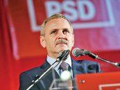 Candidaţii PSD în Bucureşti: Firea, la PMB, Tudorache, Onţanu, Negoiţă, Băluţă, Florea şi Mutu, la sectoare