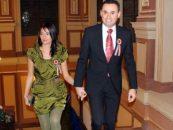 Primarul Gheorghe Falca ar putea fi pus sub acuzare de procurorii DNA pentru conflict de interese. Ce risca edilul