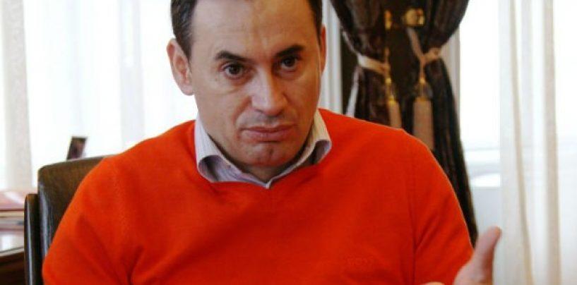Ziua Națională se sărbătorește pe o perioadă de trei luni, la Arad