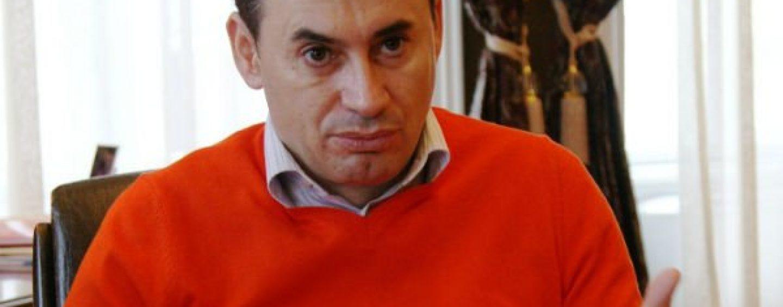 Ce inseamna politizare si nepotizare a societatilor locale la Arad. Cazul Primariei conduse de Gheorghe Falca