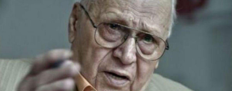 Procurorii cer pedeapsă de 25 ani de închisoare pentru fostul torţionar, Ion Ficior