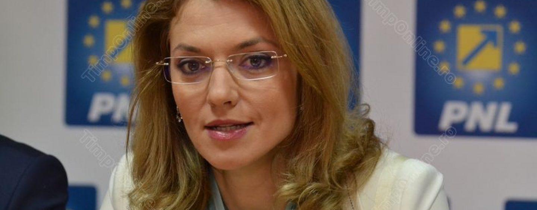 Gorghiu: Putem continua demersurile pentru alegerile în două tururi