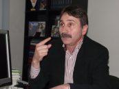 Un caz evident de conflict de interese in curtea sefului CJ Alba, Ion Dumitrel. Contractele pe bani publici nu se dau decat cu carnet de partid