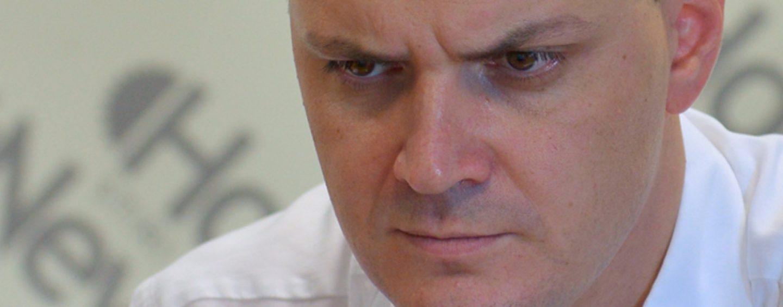 DNA Ploiești a admis cauțiunea deputatului Sebastian Ghiță