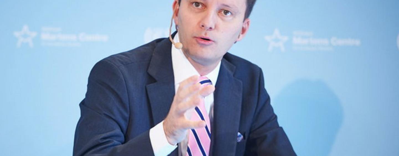 Europarlamentarul Siegfried Muresan: Premierul Ciolos trebuie sa le transmita olandezilor ca portul Constanta nu este o amenintare