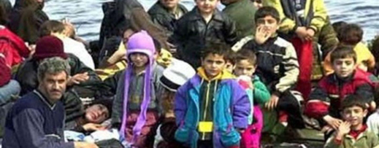 Pentru unii mumă, pentru alţii ciumă. Justiția europeană validează practica Ungariei de a-i expulza pe solicitanții de azil