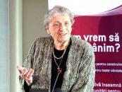 Trist. S-a stins din viaţă Iolanda Balaş Soter, legenda atletismului românesc