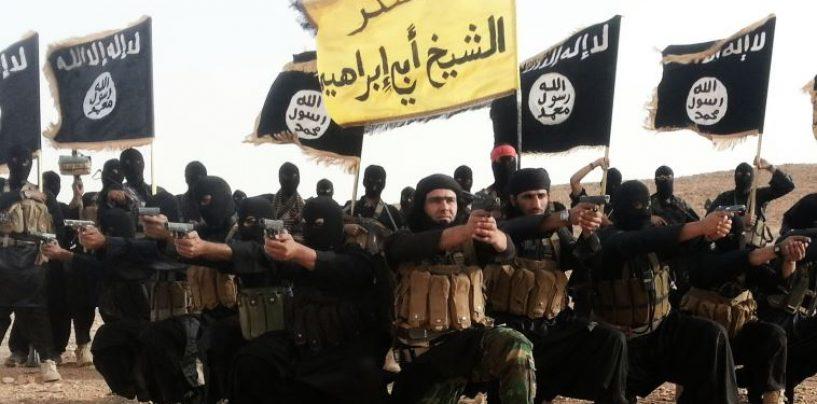 ISIS ameninţă pentru prima dată Europa de Est; Ungaria, menţionată de reţeaua teroristă