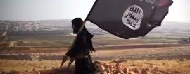 ISIS a revendicat atacurile teroriste de la Bruxelles
