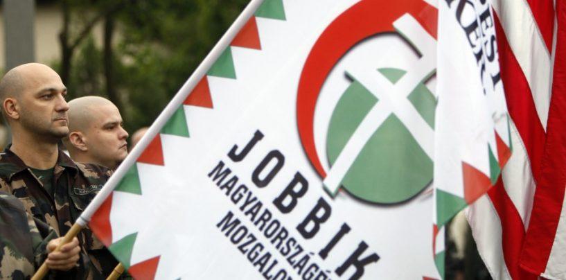 Un lider al Jobbik nu a fost lăsat să intre în România. Ungaria ne cere explicaţii