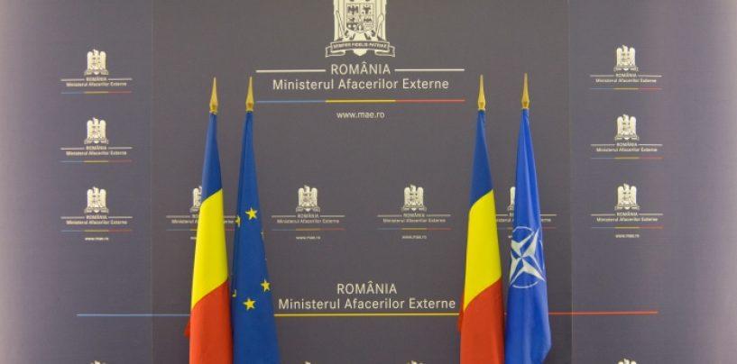 A fost identificat un al patrulea cetățean român rănit în atentatele de la Bruxelles