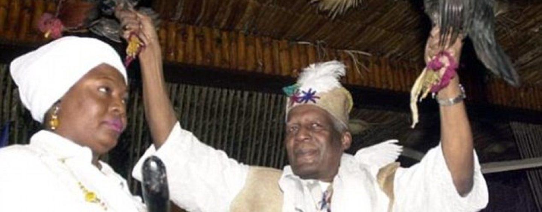 Practici de Evul Mediu în Malawi. Oameni suspectaţi de vrăjitorie, arşi de vii de mulţimea furioasă