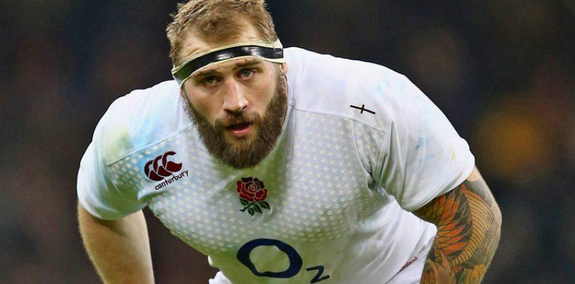 """Asta-i tare…Un rugbyst englez l-a făcut """"ţigan"""" pe un jucător din… Ţara Galilor"""
