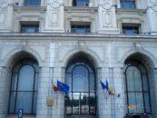 Ministerul Justiției a publicat numele celor care au vizitat arhiva SIPA