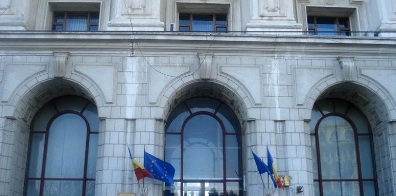 Gheorghe Ivan, Oana Hăineală, Augustin Lazăr şi Codruţ Olaru, candidaţi la funcţia de Procuror General al României