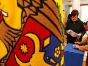 Decizie istorică. Preşedintele Republicii Moldova va fi ales prin vot de cetăţeni, nu de Parlament
