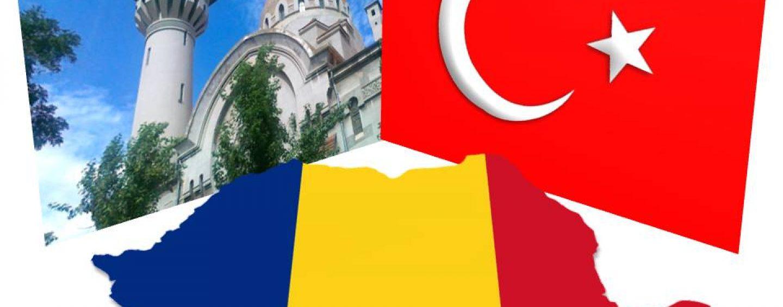 Administraţia Prezidenţială este categorică: Moscheea de la Bucureşti va fi construită