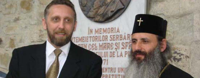 Apare alternativa la actualele partide? Marian Munteanu anunţă crearea unei noi forţe politice