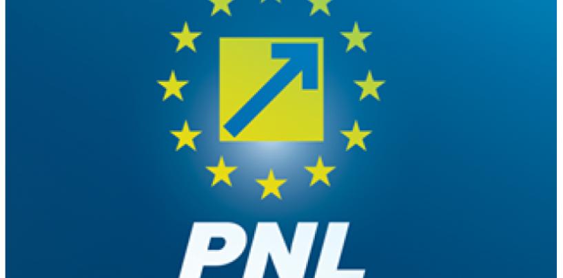 PNL îi dă replica lui Tăriceanu: Şi-a pierdut controlul asupra propriilor nervi