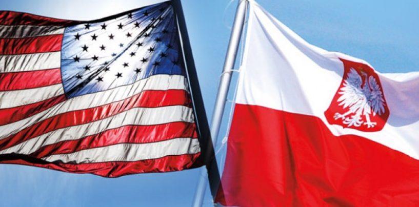 Polonia nu e România. MAE de la Varşovia, replică dură la adresa SUA şi a lui Obama, după ce preşedintele ţării nu a fost primit la Casa Albă