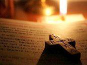 Arhiepiscopul ortodox de Alba Iulia, Irineu: Postul ne dezvăluie dependenţele noastre