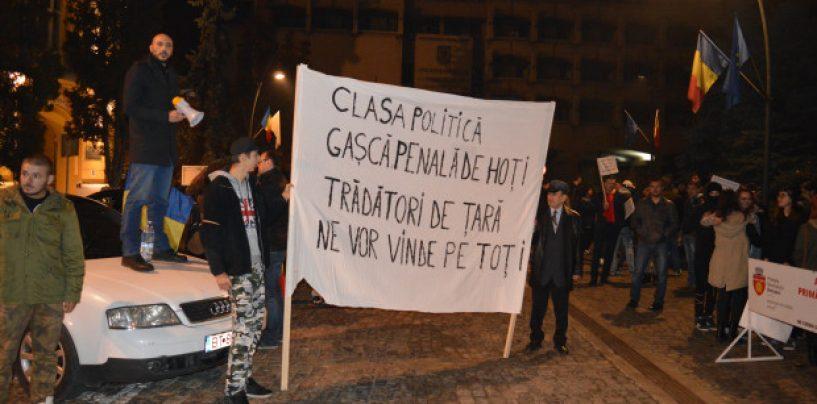Revoltător. Parlamentarii vor în continuare ca străinii să poată cumpăra pământuri în România