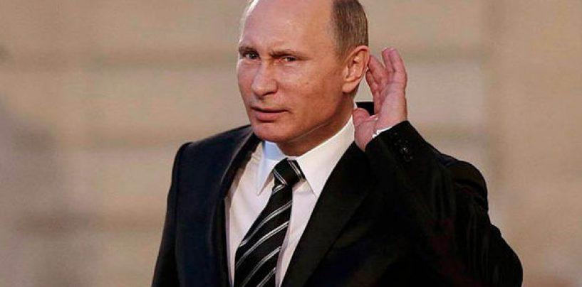 Moscova nu crede-n lacrimi. UE prelungeşte cu 6 luni sancţiunile impuse după anexarea Crimeei de către Rusia