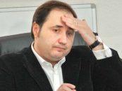 Rizea s-a speriat. Deputatul PSD spune că nu mai candidează la Primăria sectorului 5