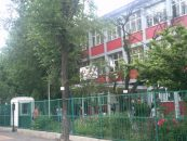 Elevii de la Şcoala 190 din Bucureşti, evacuaţi după ce un muncitor a găurit accidental o ţeavă de gaze