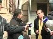 Remus Truică şi cu Paul Phillipe al României rămân în arest la domiciliu, a decis ÎCCJ
