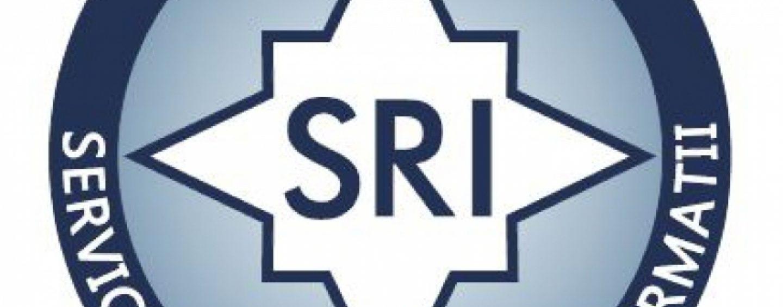 SRI, puteri ca pe vremea Securitatii lui Ceausescu: organ de cercetare penala pe cazurile de siguranta nationala si terorism