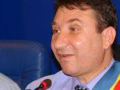 Primarul Bacăului rămâne în arest la domiciliu. Lui Stavarache i s-a suspendat din nou mandatul