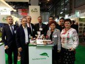 Judetul Satu Mare va fi prezent la Targul de Turism de la Bucuresti