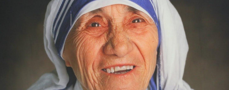 Recunoaştere. Maica Tereza va fi sanctificată de Biserica catolică, în septembrie 2016