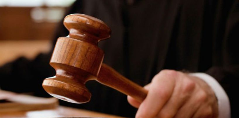 Parchetul General a identificat soluţii cu MAI pentru continuarea urmăririlor penale, după ce CCR a motivat interzicerea interceptărilor SRI