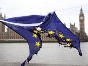 Începe numărătoarea inversă? Sfârşitul Europei unite este aproape, prevesteşte mitropolitul Arsenie
