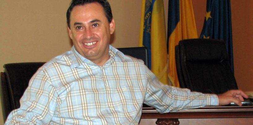Primim de la cititori: Gheorghe Falca a venit la Arad cu o punga de 1 leu, iar acum are milioane de euro in conturi