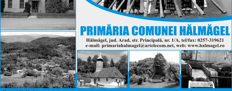 Pentru o comuna din judetul Arad, bugetul public este secret de stat